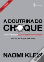 A Doutrina do Choque