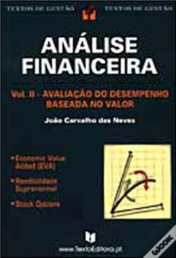 Wook.pt - Analise Financeira - Vol. II