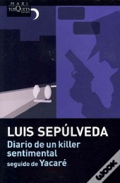 Diario De Un Killer Sentimental