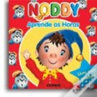 Noddy Aprende as Horas