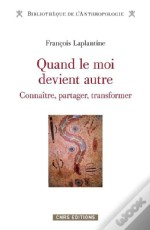 Decentrer L'Anthropologie