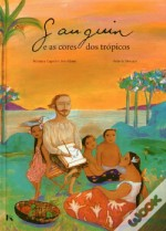 Gauguin e as Cores dos Trópicos