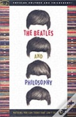 'Beatles' And Philosophy