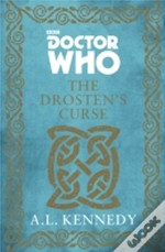 Doctor Who: The Drosten'S Curse