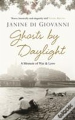 Ghosts By Daylight