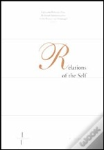 Relations of the Self