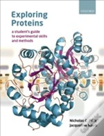 Exploring Proteins