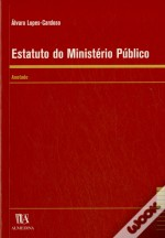 Estatuto do Ministerio Público