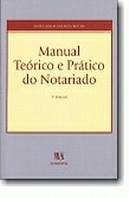 Manual Teórico e Prático do Notariado