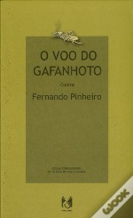 O Voo do Gafanhoto