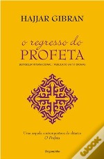 O Regresso do Profeta
