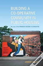 Building A Co-Operative Community In Public Housing