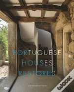 Portuguese Houses Restored