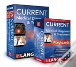 Cmdt 2016 Val Pak: Book And Flashcards