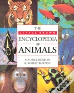 Little, Brown Encyclopedia Of Animals