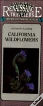 Guide To Locating California Wildflowers