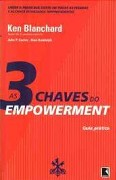 As 3 Chaves do Empowerment