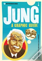 Introducing Jung