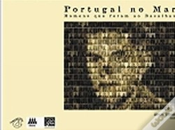 Wook.pt - Portugal no Mar