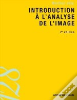 Introduction À L'Analyse De L'Image (2e Édition)