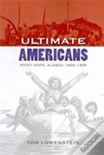 Ultimate Americans