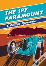 The Spy Paramount