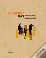30 Second Jazz