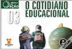 Wook.pt - O Cotidiano Educacional