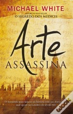 Arte Assassina