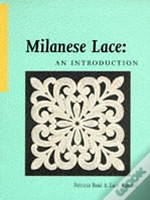 Milanese Lace