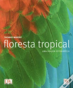 Wook.pt - Floresta Tropical