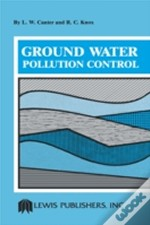 Groundwater Pollution Control