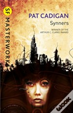 Synners