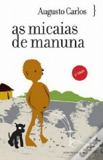 As Micaias de Manuna
