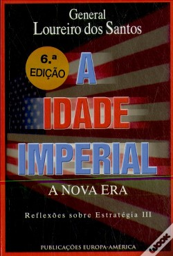 Wook.pt - A Idade Imperial
