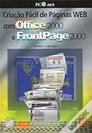 Office FrontPage