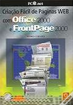 Wook.pt - Office FrontPage