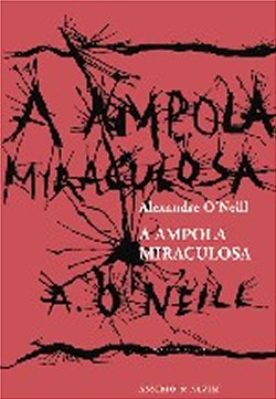 Wook.pt - A Ampola Miraculosa