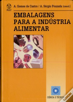 Wook.pt - Embalagens para a Industria Alimentar