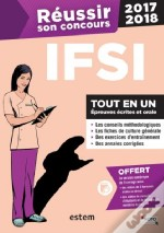 Reussir Son Concours Ifsi 2017 2018 9e Edt