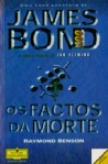 007 - Os Factos da Morte