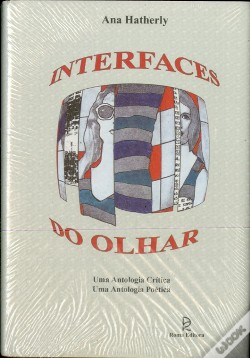 Wook.pt - Interfaces do Olhar