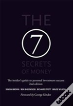 The 7 Secrets Of Money