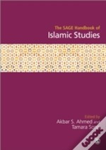 Concise Sage Handbook Of Islamic Studies