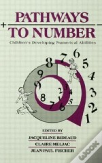 Pathways To Number