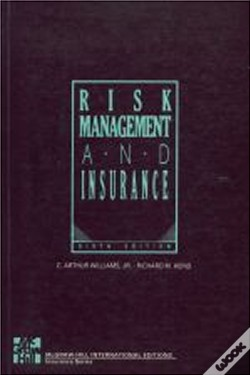 Wook.pt - Risk Management and Insurance