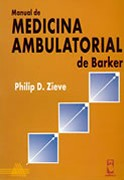Manual de Medicina Ambulatorial
