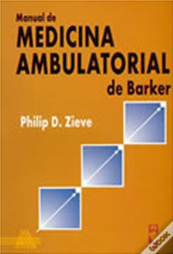 Wook.pt - Manual de Medicina Ambulatorial