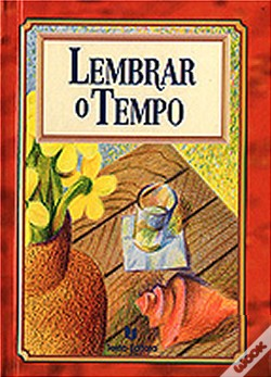 Wook.pt - Lembrar o Tempo