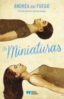 As miniaturas